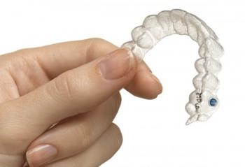Invisalign for straight teeth with a Santa Barbara dentist Montecito