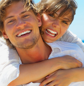 mercury free dentist for dental fillings in Santa Barbara and Goleta