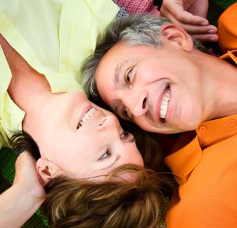 whole health dentistry with a natural dentist Santa Barbara