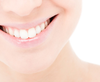 teeth whitening with a Goleta dentist Montecito