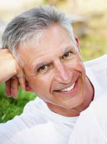 gum disease treatment with a Santa Barbara dentist Goleta