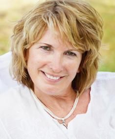 periodontal disease treatment with a Santa Barbara dentist Montecito