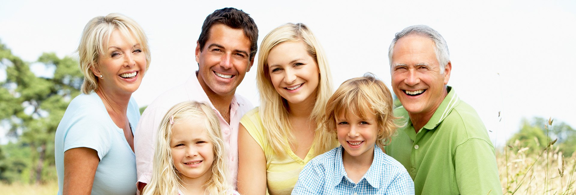 general and family dentistry with a Santa Barbara dentist Montecito