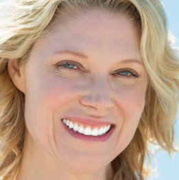 cosmetic dentistry with a Santa Barbara dentist Montecito