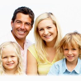 family dentistry with a Santa Barbara dentist Goleta