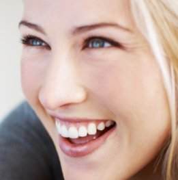 TMJ treatment in Santa Barbara and Goleta
