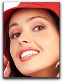 smile makeovers at King Dental
